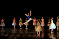 Ballet on the Green 3.jpg
